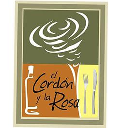 Restaurante Cordon y La Rosa