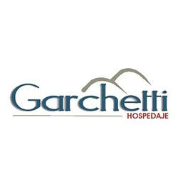 Hospedaje Garchetti