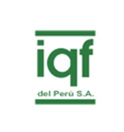 IQF del Perú