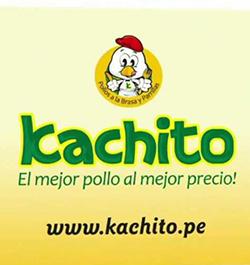 Polleria Kachito