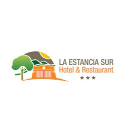Hotel Restaurant - La Estancia del Sur