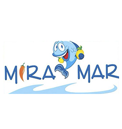 Restaurant Miramar - Chincha