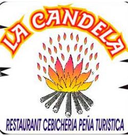 Restaurante Cevicheria La Candela