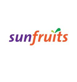 Sun Fruits Exports S.A.